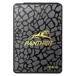 SSD Apacer Panther AS340 240GB [AP240GAS340G]