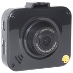 Автомобильный видеорегистратор AutoExpert DVR-930