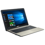 Ноутбук ASUS X541UA-GQ1245D