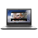 Ноутбук Lenovo IdeaPad 310-15IKB (80TV019QPB)