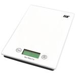 Кухонные весы Hitt НТ-6103