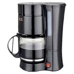 Капельная кофеварка IRIT IR-5052