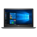 Ноутбук Dell Vostro 5568 (N024VN5568EMEA01 1801)