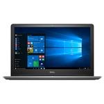 Ноутбук Dell Vostro 15 5568 (N008RVN5568EMEA01 1801 W10 PL S)