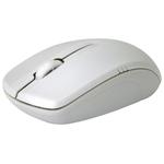 Мышь Defender MS-045 Silver