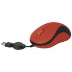 Мышь Defender #1 MS-960 (красный)