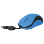 Мышь Defender Accura MS-960 Blue