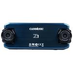 Автомобильный видеорегистратор Cansonic Z1 Dual