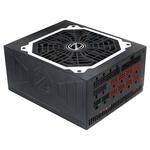 Блок питания Zalman Acrux ZM1200-ARX