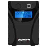 ИБП Ippon Back Power Pro LCD 400