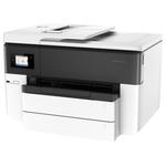 МФУ HP Officejet Pro 7740 (G5J38A)