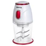 Блендер Marta MT-2071 Light Grenades