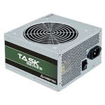 Блок питания Chieftec Task TPS-400S