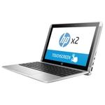 Ноутбук HP x2 10-p005ur [Y5V07EA]