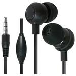 Наушники с микрофоном Defender Pulse-429