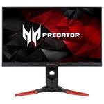 Монитор Acer Predator XB271HUA [UM.HX1EE.A01]