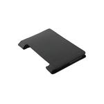 Чехол IT Baggage для планшета Lenovo Yoga Tablet 8