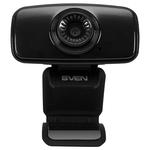 Вебкамера Sven IC-535