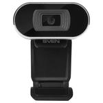 Вебкамера Sven IC-975 HD