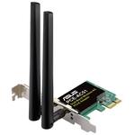 Wi-Fi адаптер ASUS PCE-AC51