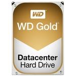 Жесткий диск Western Digital Gold 1Tb WD1005FBYZ