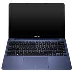 Ноутбук ASUS E200HA-FD0102TS