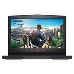 Ноутбук Dell Alienware 17 R4 [A17-8791]