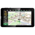 GPS навигатор Prestigio Geovision Tour 2