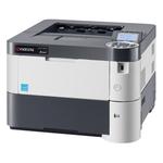 Принтер Kyocera P3045dn (1102T93NL0)