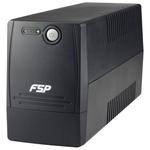 ИБП FSP PPF9001700 DP1500