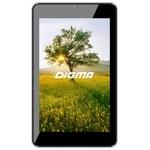 Планшет Digma Optima 7303M (TS7070AW)