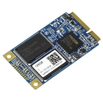 Накопитель SSD 128Gb SmartBuy SB128GB-S11T-MSAT3