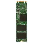 Жесткий диск SSD 240GB Transcend MTS820 (TS240GMTS820)