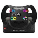 Руль ThrustMaster TS-PC Racer 2960785