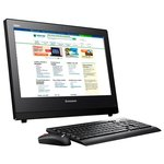 Моноблок Lenovo ThinkCentre E73z (10BD004XRU)