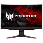 Монитор Acer Predator Z271Tbmiphzx [UM.HZ1EE.T01]