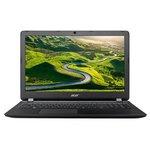 Ноутбук Acer Aspire ES1-533-C8AF (NX.GFTER.045)