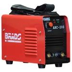 Сварочный аппарат Brado ARC-200K