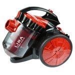 Пылесос Lira LR 1004
