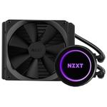 Кулер для процессора NZXT Kraken X42 [RL-KRX42-01]