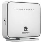 Роутер беспроводной Huawei HG531 ADSL