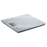 Кухонные весы HomeStar HS-3006 серебристый (002815)