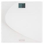 Весы напольные NORMANN ASB-461