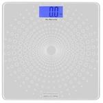 Весы напольные NORMANN ASB-462