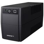 ИБП Ippon Back Basic 650 Euro Black