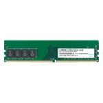 Оперативная память Apacer 8GB DDR4 PC4-19200 [AU08GGB24CETBGH]