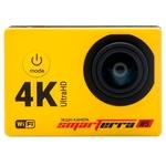 Экшн-камера Smarterra W5 (BSW5YL)