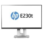 Монитор HP E230t [W2Z50AA]