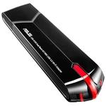 Wi-Fi адаптер ASUS USB-AC68