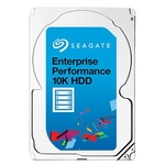 Жесткий диск Seagate Enterprise Performance 10K v8 600GB ST600MM0208